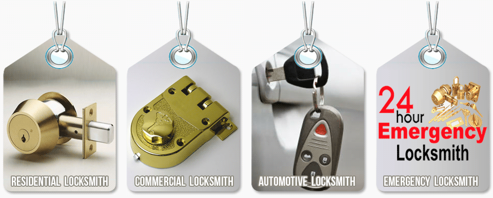 24/7 Boston Locksmith